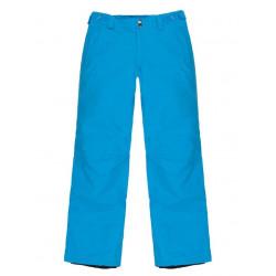 Pantalon De Ski Junior O'neill Pb Anvil Pant Cyan