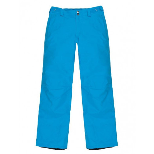 Pantalon De Ski Junior O'neill Pb Anvil Pant Cyan