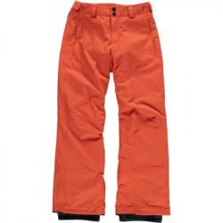 Pantalon Ski Junior O'neill Pb Anvil Burnt Ochre