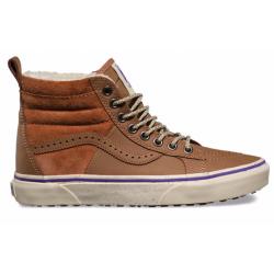 Chaussure Vans Sk8-Hi 46 Mte Hana Beaman