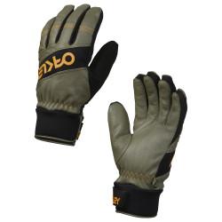 Gants De Ski Oakley Factory Winter Glove Olive