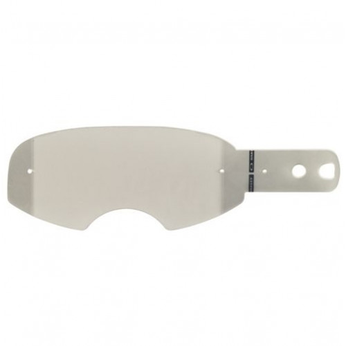 Protections masque Oakley Tear-Offs O Frame Mx