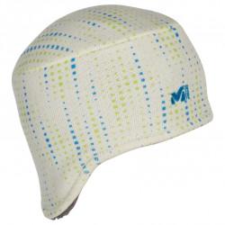Bonnet Millet Ld Alpine Helmet Beanie Lily White