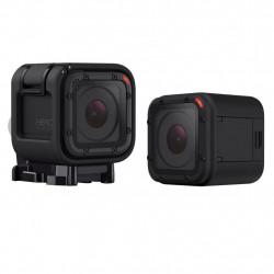 Caméra GoPro Session 2016