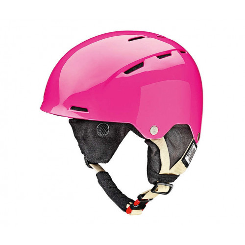 Casque Head Air Youth Pink