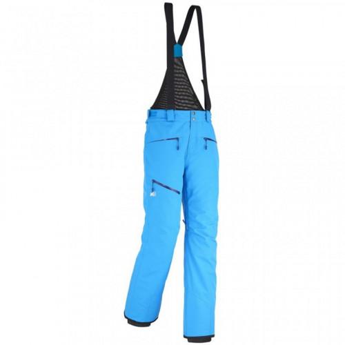 Pantalon Ski Millet Bullit Pant Noir