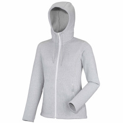 Polaire Ld Hickory Hoodie Casterock