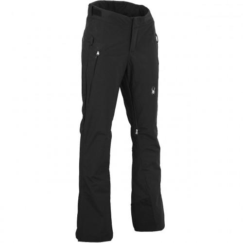 Pantalon De Ski Spyder Temerity Voila