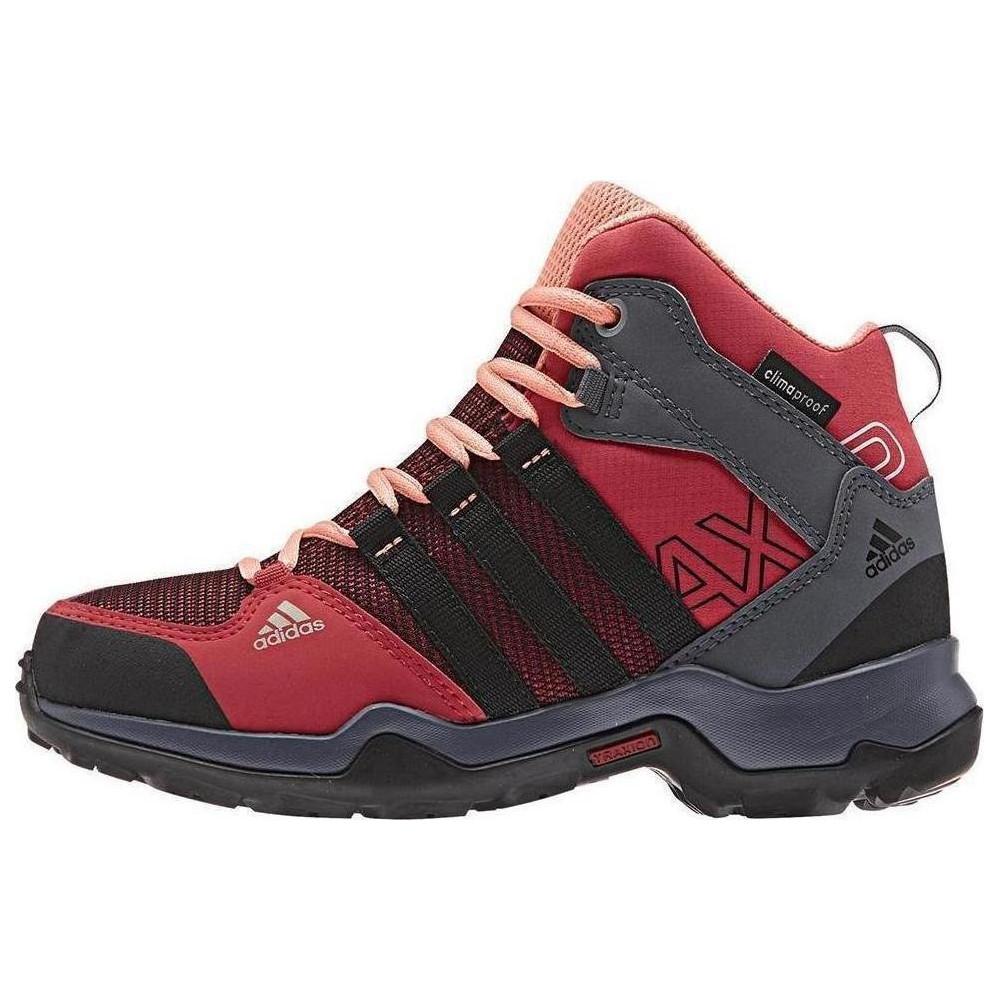 Randonnee Mid Plaisi Chaussures Ax2 K Adidas Cp CxstrBdhQ