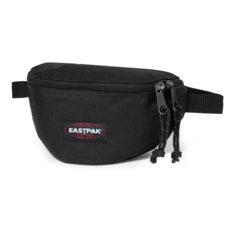 Pochette Eastpak Springer Black