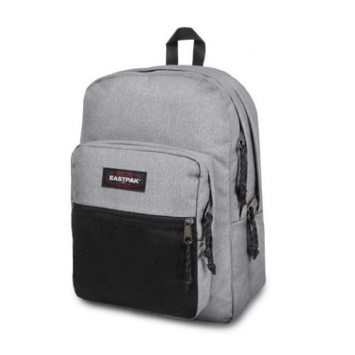 Sac à dos Eastpak Pinnacle Sunday Grey