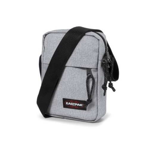 Sacoche Eastpak The One Sunday Grey