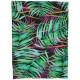 Cache Cou Celtek Sun Beam Neck Gaiter Island Palm