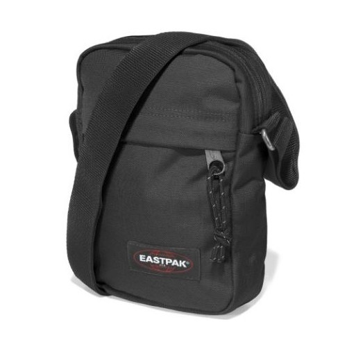 Sacoche Eastpak The One Black