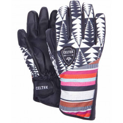 Gants De Ski Celtek Maya Glove Kilim