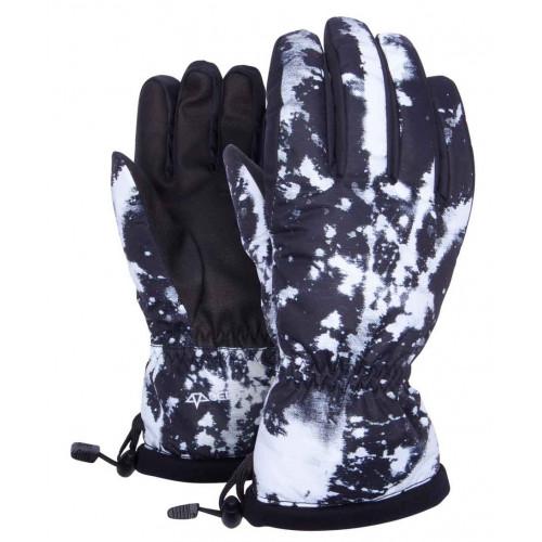 Gants De Ski Celtek Bitten By A Glove Acid Wash