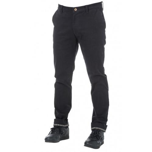 Pantalon Picture Organic Feodo Black