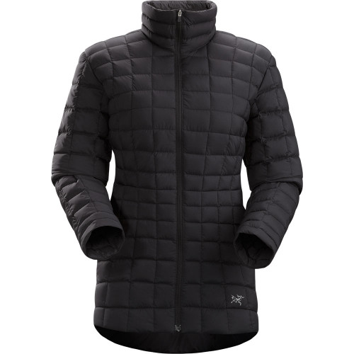 Blouson Arc'Teryx Narin Jacket W Black