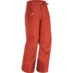 Pantalon De Ski Arc'teryx Sabre Pant Men's Blue