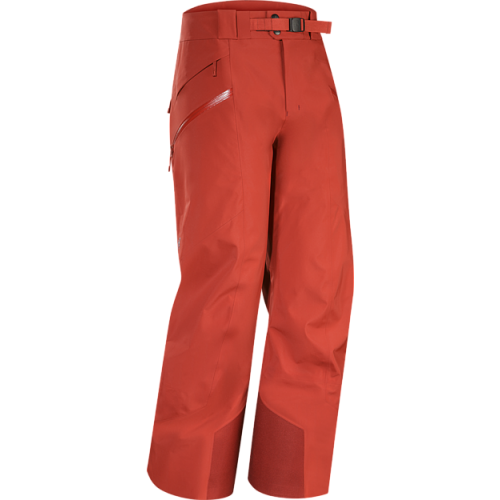 Pantalon De Ski Arc'teryx Sabre Pant Men's Blue