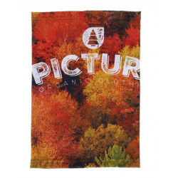Cache Cou Picture Organic Myautomn