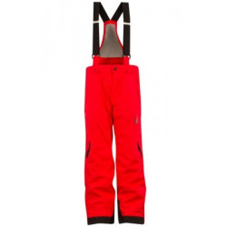 Pantalon De Ski Spyder Dare Tailored Black
