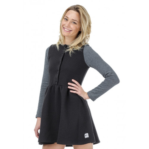 Robe Picture Organic Zita Black