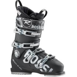 Chaussures ski Rossignol Allspeed Elite 110 Black