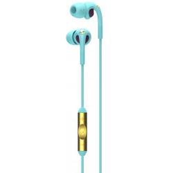 Ecouteurs Skullcandy Bombshell Fix In-Ear W/Mic 3