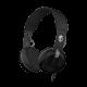 Casque Audio Skullcandy Grind On Ear Black