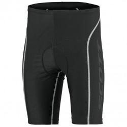 Cuissard Scott Shorts Endurance Black White