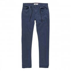 Pantalon Element Owen Color Indigo