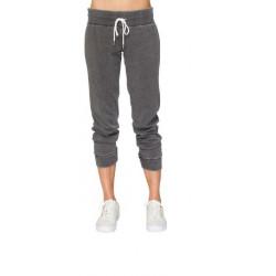 Pantalon Element Dani Off Black