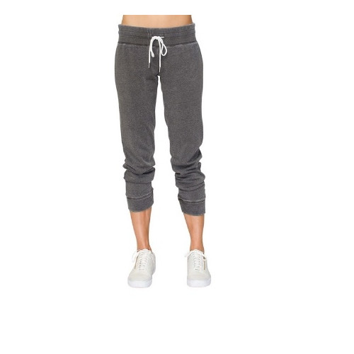 Pantalon Element Dani Off Black
