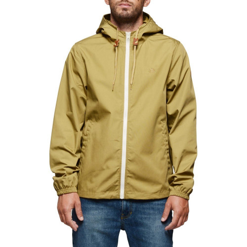 Veste Element Alder Canyon Khaki