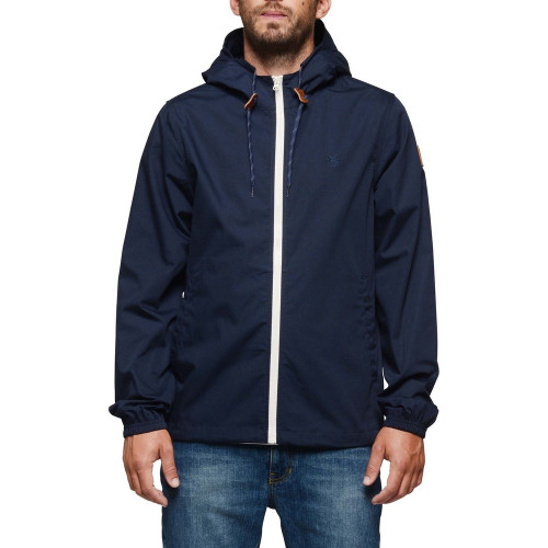 Blouson Element Alder Eclipse Navy