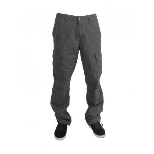 Pantalon Carhartt Regular Cargo Blacksmith