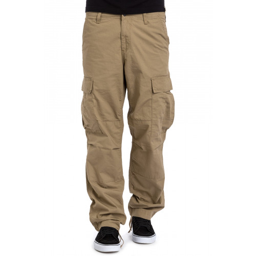 Pantalon Carhartt Regular Cargo Heather