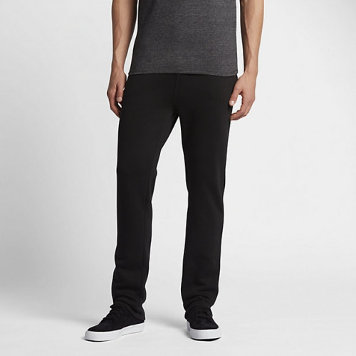 Jogging Hurley Beach Club 3.0 Black