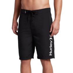 Boardshort Hurley One&Only 2.0 Black
