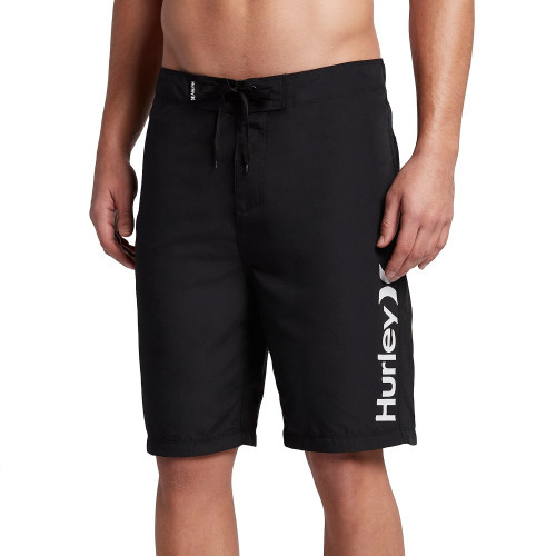 Boardshort Hurley One&Only 2.0 Black