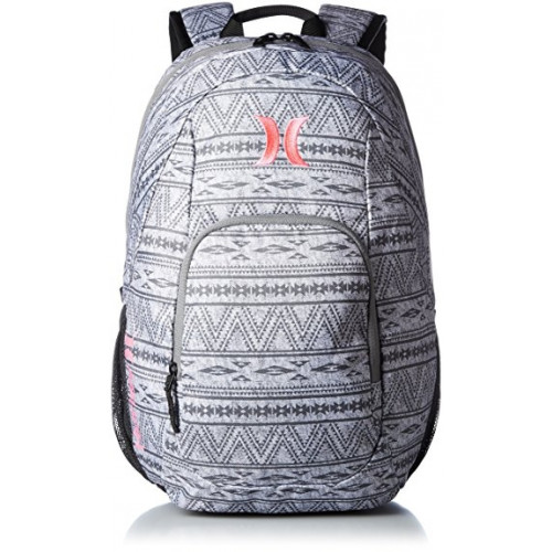 Sac à Dos Hurley One&Only Printed Backpack Grey