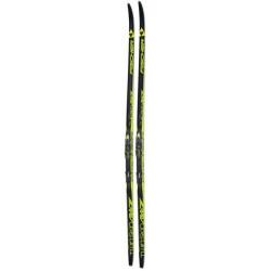 Ski De Fond Fischer Twin Ski Race Medium/Stiff Nis