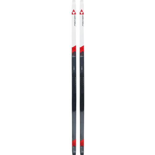 Ski De Fond Fischer Mystique My Style Nis