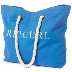 Sac Rip Curl Sun N Surf Beach Bag Ultra Marine