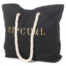 Sac Rip Curl Sun N Surf Beach Bag Black