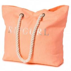 Sac Rip Curl Sun N Surf Beach Bag Souffle