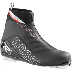 Chaussures De Ski De Fond Rossignol X-8 Classic