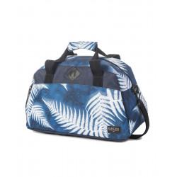 Sac Rip Curl Westwind Gym Bag Blue