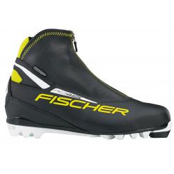 Chaussures Ski De Fond Rc3 Classic